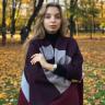 Валерия Розенштейн
