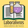 Laboralivros
