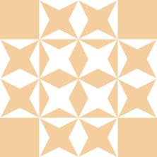 Netconf Python ncclient | Sreenivas Makam's Blog