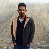 Jitsi meet , Videobridge installation on Debian 8 – A blog