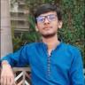 Vishvesh Suthar