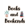 Anna (Books and Bookends)