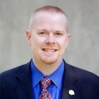 Nick Miner, CCIM