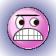 "<a href=""/users/24880"">milena20.00</a>"