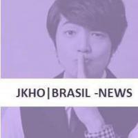 [#Site] Jung Kyung Ho entre corações e flores
