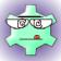 "<a href=""/users/25367"">lozovayap</a>"