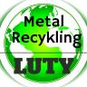 Złomowisko Drezdenko Metal Recykling LUTY