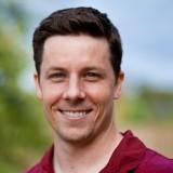 Bootstrap Affix on Navigation - Runway WordPress Framework