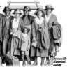 Bronzeville Historical Society