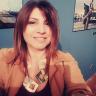 Patrizia Caffiero