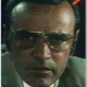 oscargoldman
