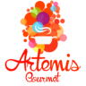 Artemis Gourmet