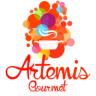 Artemis Gourmet