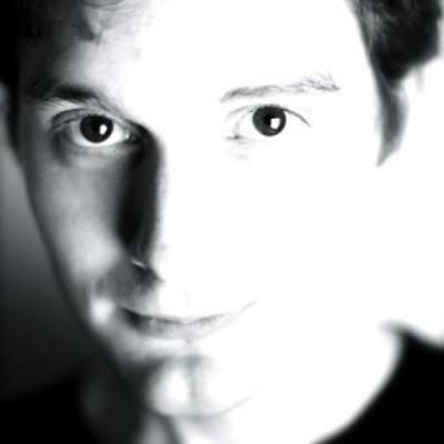 Daniel Nye Griffiths