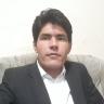 kabulcityafghanistan