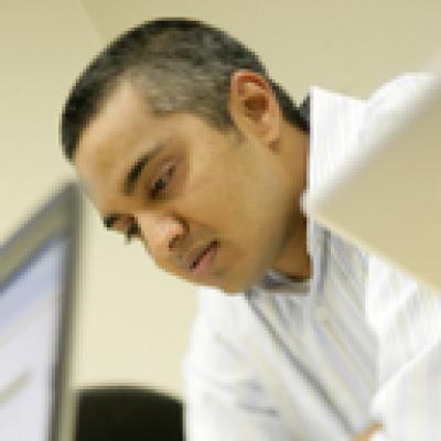 Ranjith Kumaran