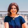 Mari Santana Coach & Terapeuta Integrativa