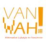 Van Wah