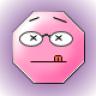 teraja