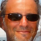 Igor Stenmark