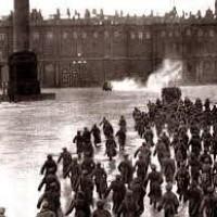 Loi Travail: dopo le proteste, i processi politici