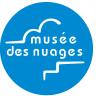musée des nuages