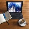 Schreib.blog