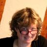 Literaturwerkstatt-kreativ /Blog