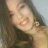 Maria Florinda Loreto Yoris