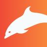 god.fish