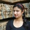 Ananya Joshi