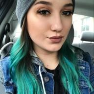 Jenna Huerster