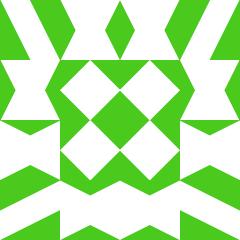 USA APPROVED STUDENT VISA TRANSCRIPT SECRET – NEST247