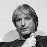 Gerald Ganglbauer