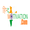 Hind Motivation