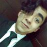 Juan_ptorres