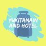 Yukitamain