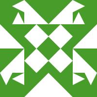 Install GDAL on Mac OS X (Mavericks) | TannerJessel info