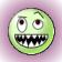 """<a href=""""/users/culeminru"""">culeminru@</a>"""