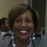 Carla V. Gardner
