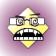 "<a href=""/users/roma-novik"">Angel Dev</a>"