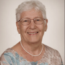 Marilyn Taplin