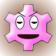 """<a href=""""/users/kanevskaya_1991"""">MilenaStorm</a>"""