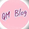 QM Blog