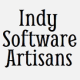 Indy Software Artisans