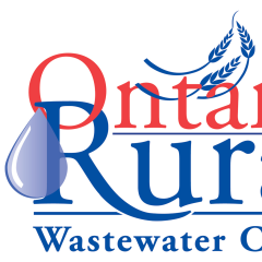 2019: Registration now open for our annual Septic Installers
