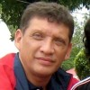 Mussio Cárdenas Arellano