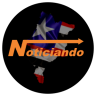 Blog Chico Araujo