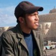 Muhammad Anas