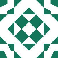 Using ssh over https for bitbucket org | Doclazy's Tech